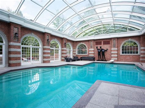 alicia house have you seen alicia keys 14 9 million mansion preview chicago chicago real