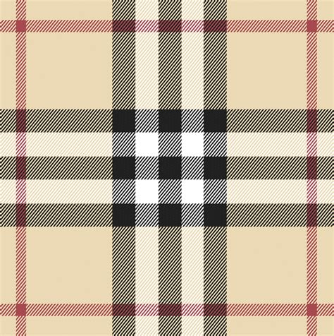 burberry pattern logo vector file burberry svg wikipedia