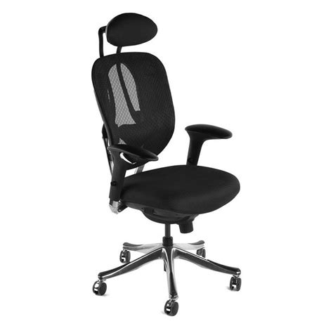 upholstery supplies perth airflex chair paramount business office supplies perth wa