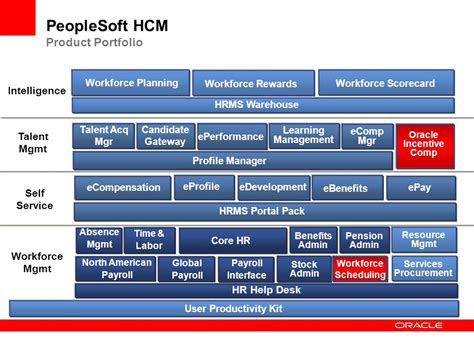 Peoplesoft Hcm Consultant by Hrms Peoplesoft Resume Stonelonging Cf