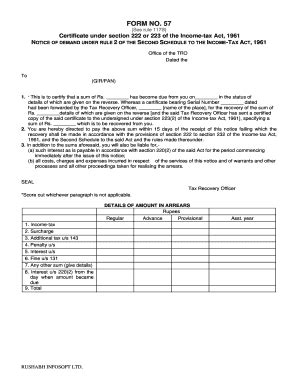 section 57 income tax act form 8038 gc fillable form fill online printable