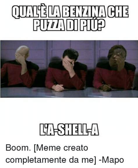 Boom Meme - 25 best memes about boom meme boom memes