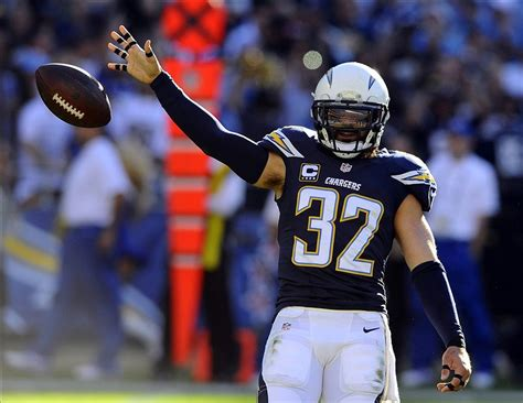 chargers pro bowl philip rivers eric weddle named to pro bowl