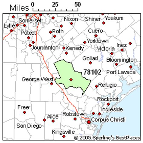 map of beeville texas best place to live in beeville zip 78102 texas