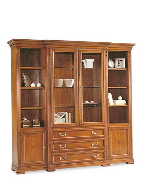 large display cabinet  dining room idfdesign