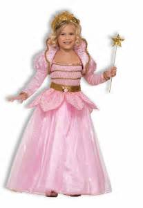 Tiffany princess little girls pageant dress 13317 image pictures to