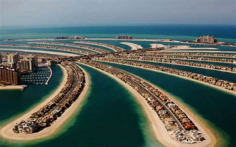 the best hotels in dubai the best hotels in dubai where to stay in 2016 ultimate