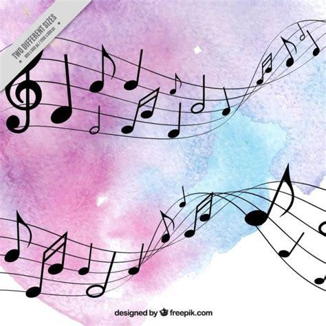imagenes para fondo de pantalla de notas musicales m 225 s de 1000 ideas sobre notas musicales en pinterest