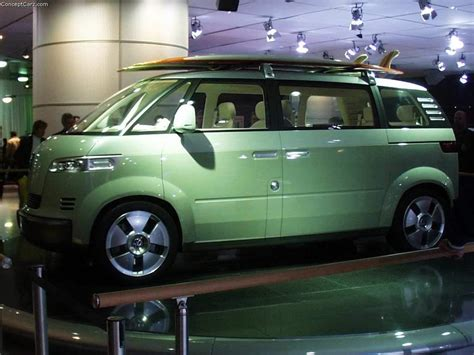 new volkswagen car 2014 volkswagen microbus come outs buy classic volks