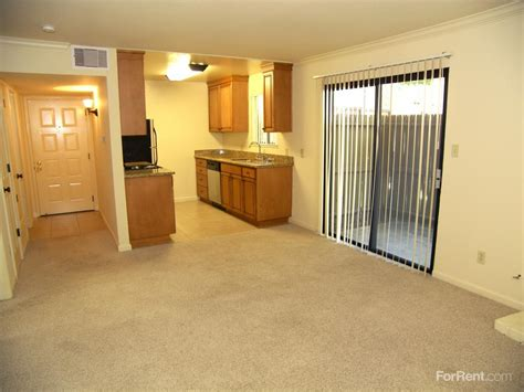 1 bedroom apartments in stockton ca grouse run apartments stockton ca walk score