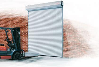 roll up doors southeast door technologies