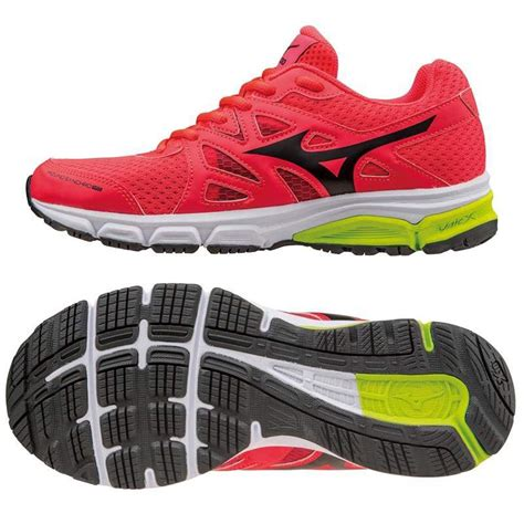 mizuno athletic shoes mizuno synchro md running shoes