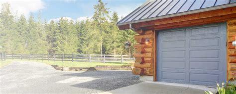 garage door repair clermont fl guaranteed service with