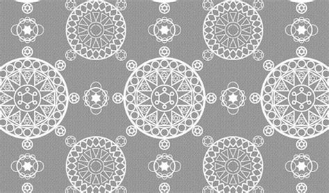 pattern design tutorial in photoshop a compilation of pattern tutorials for photoshop naldz