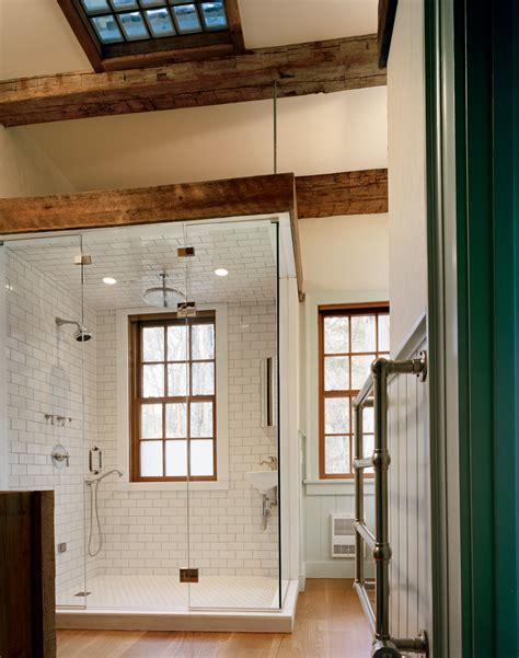 rustic tiles for bathroom lowes subway tile bathroom transitional with beadboard