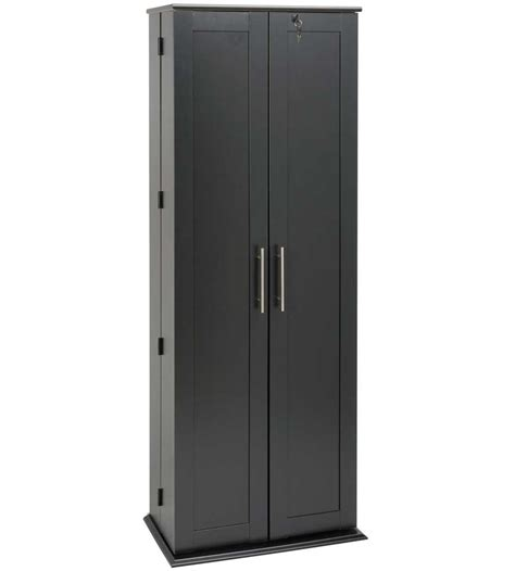 large storage cabinet with media storage cabinet large in media storage cabinets