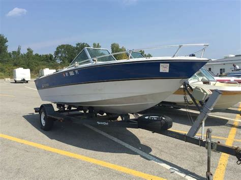 boat parts buffalo ny boats vehicles for sale new york vehicles for sale