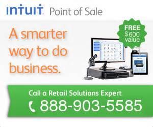 enterprise car phone number enterprise 800 number toll free customer service numbers