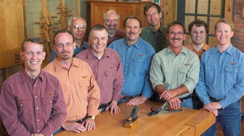 swing tv show online free watch woodsmith shop season 10 episode 6 adding swing