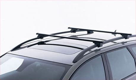 ski rack rental roof rack sales and rentals cross bars base systems fit