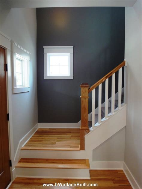accent color for gray 17 best images about accent wall on pinterest sarah