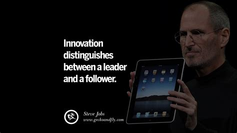 what is a celebrity managers job management quotes steve jobs quotesgram
