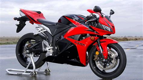 honda fireblade 600rr honda cbr600rr abs 2015 model youtube