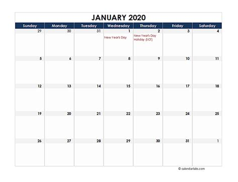 singapore calendar spreadsheet template  printable templates