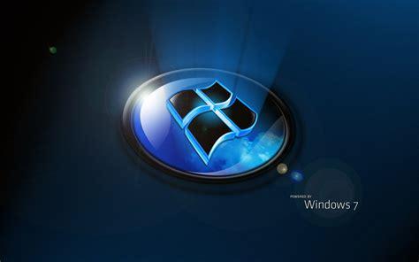 wallpaper for windows 7 32 bit descargar activador de windows 7 ultimate gratis