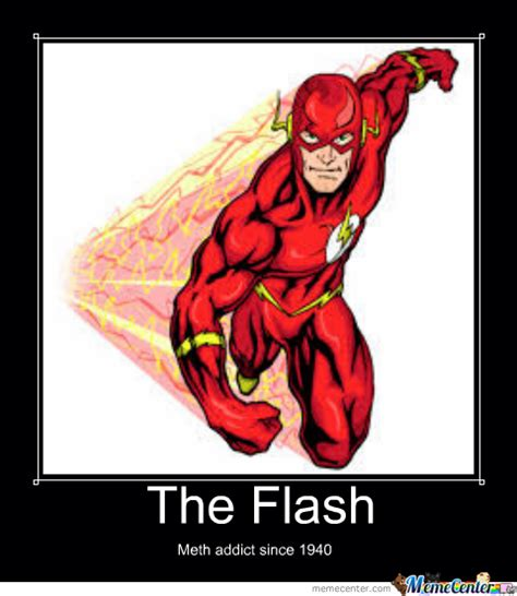 Superhero Memes - superhero meme 1 by kirby1250 on deviantart