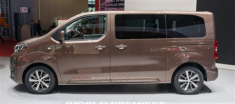 Kern Toyota Toyota Autosalon Genf 2016