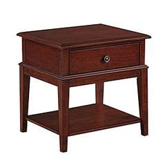 sofa table big lots cherries tables and sofa tables on