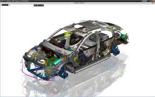 Free 2d 3d Home Design Software scientific analysis design visionaries
