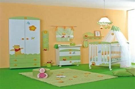 decoracion habitacion bebe unisex decorar una habitaci 243 n para beb 233 unisex