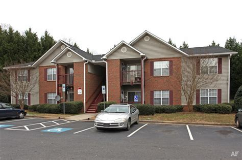 Apartments Hickory Nc Woodland Park Apartments Hickory Nc Apartment Finder