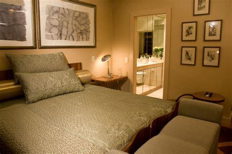 the bedroom durban anne beresford interior design and interior decor in