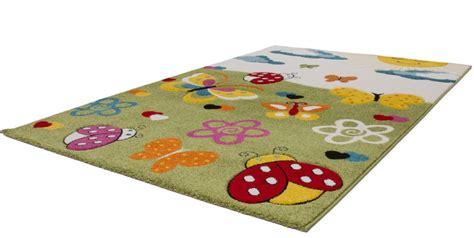 tapis enfants pas cher 28 images tapis pour enfant