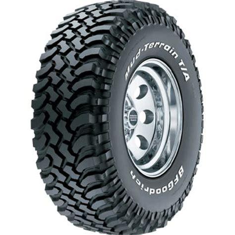 bfgoodrich light truck tires bf goodrich tire osbornebaldwin s