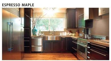 kraftmaid kitchen cabinets wholesale wholesale kitchen cabinets contemporary discount