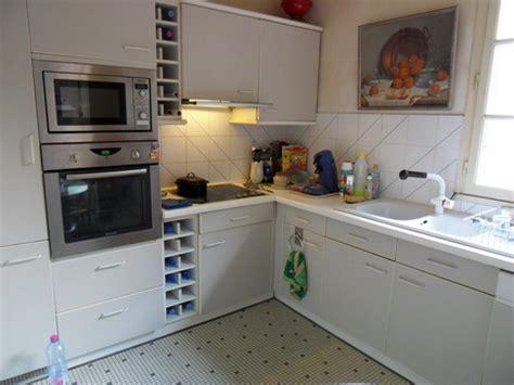 m騁ier de la cuisine meuble cuisine frigo casier pour meuble tiroirs armoire