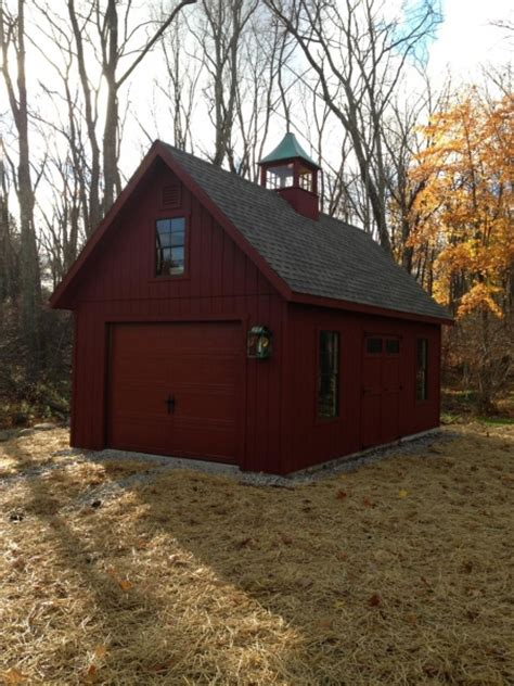 Patriots Garages   Amish Mike  Amish Sheds, Amish Barns