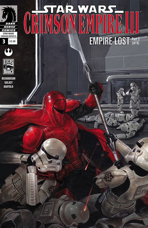 a war in crimson embers the crimson empire books crimson empire iii empire lost 3 wookieepedia fandom