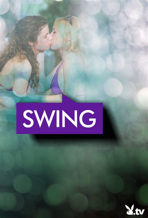 swing season 2 episode 8 swing s02e05 tv show