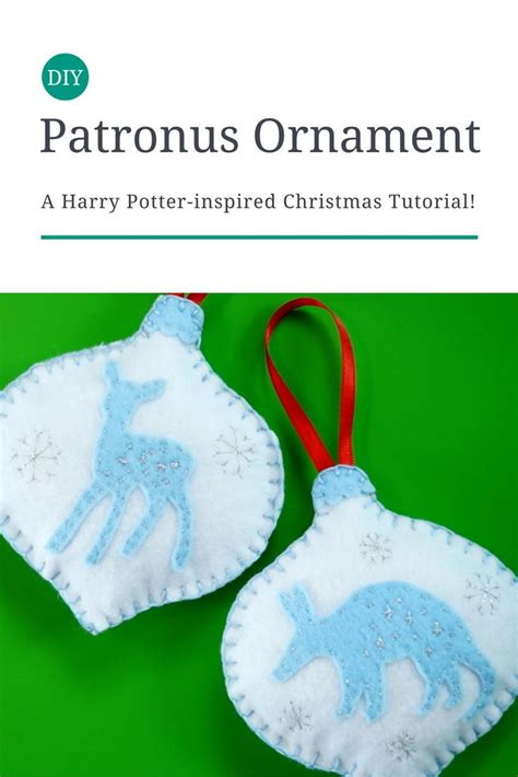 christmas gifts for harry potter fans 13 best diy gifts for harry potter fans images on