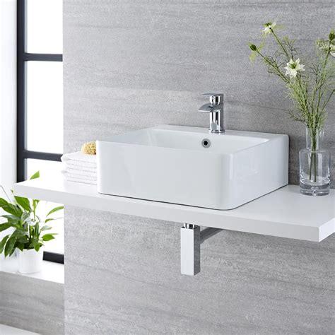 lavelli per bagno sospesi lavelli sospesi bagno ordinario foto da lavelli bagno