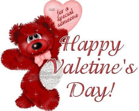happy valentines day my friend images happy valentines day friend pictures photos and images