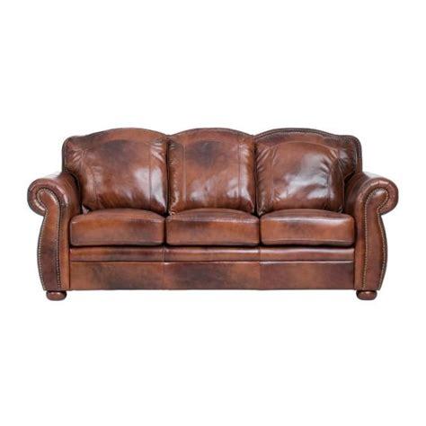 affordable leather sofa affordable leather sofas hereo sofa