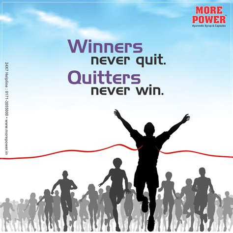 More On Monday The Power Of One By Bryce Courtenay by Jokes Thoughts Monday Motivational Thought On Winners