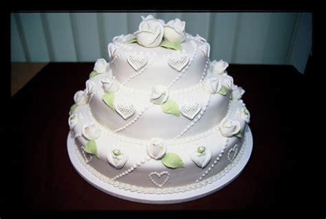 Hochzeitstorte 60 Personen Preis by Hochzeit