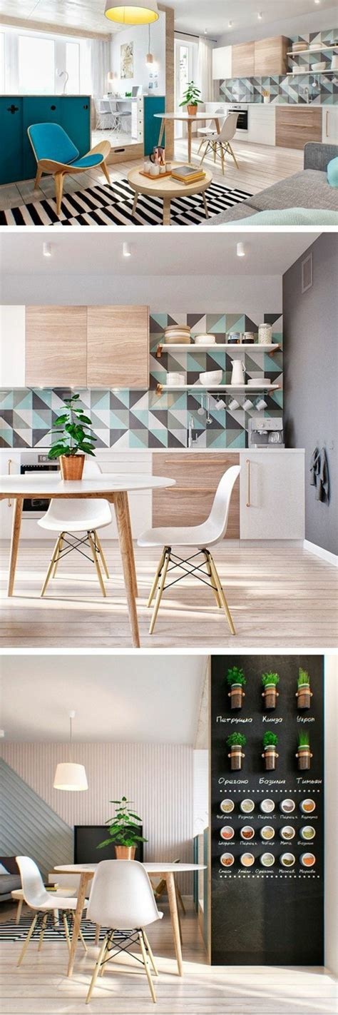 kleine küche dekorieren ideen wei 223 e wohnzimmerm 246 bel
